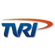 Logo Lembaga Penyiaran Publik Televisi Republik Indonesia