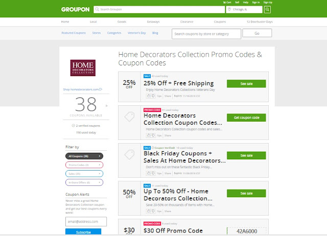 home decorations, home beautification, home improvement, Groupon