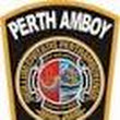 Perth Amboy confidentially paid out $125,000 to settle former police officer's racial harassment lawsuit.