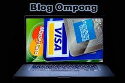 London Hack Visa Credit Card with CVV 2023 Expiration