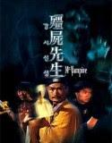 Streaming Film Mr. Vampire (1985)