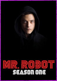 Mr. Robot Temporada 1-2 | 3gp/Mp4/DVDRip Latino HD Mega