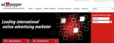 Make-Money-With-AdPepper-ad-Network