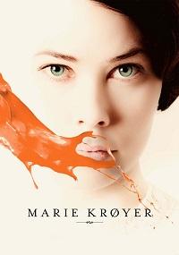 Watch Marie Krøyer Online Free in HD
