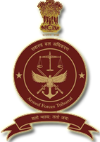 Armed Forces Tribunal Regional Bench Chennai Recruitments (www.tngovernmentjobs.in)