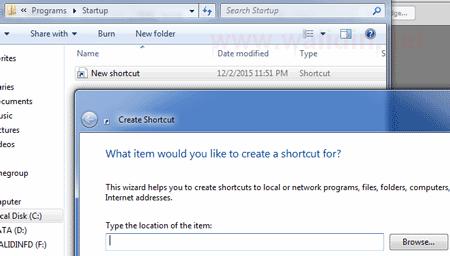 cara-menambahkan-program-ke-startup-di-windows-7