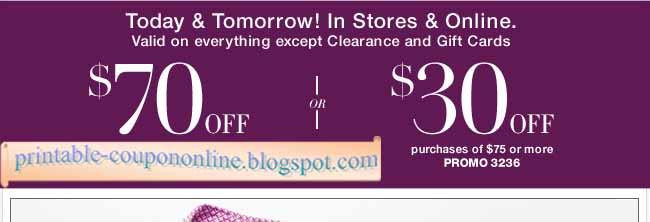 New york and company printable coupons