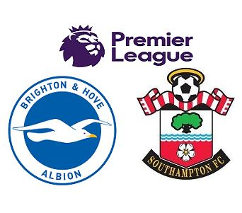 Brighton & Hove vs Southampton highlights