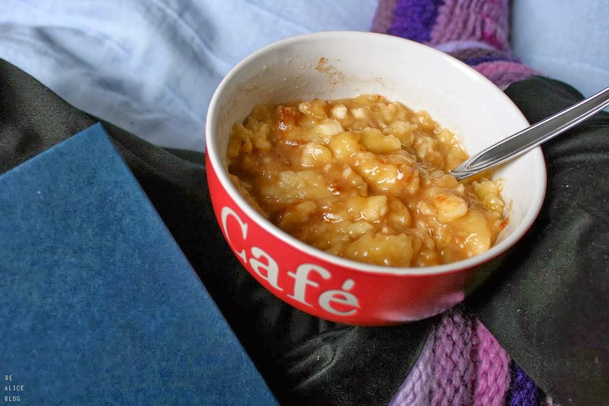 http://be-alice.blogspot.com/2013/12/basic-banana-porridge.html