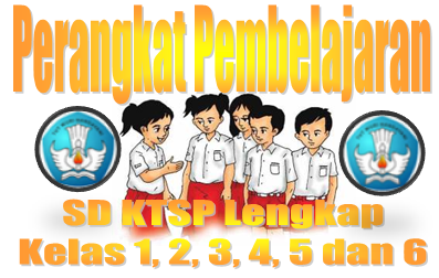 Rpp Ktsp Sd Revisi Terbaru Semester 1 2 Tahun Pelajaran 2018 2019 Info Pendidikan Terbaru