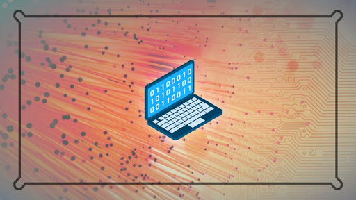 Introduction to SQL Window Functions Udemy Coupon