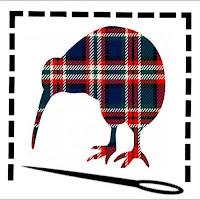 www.tartankiwipatterns.etsy.com