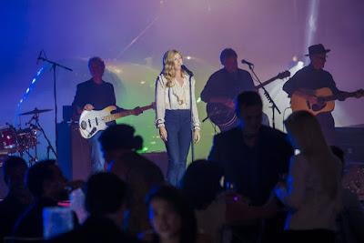 Nashville Season 5 Image