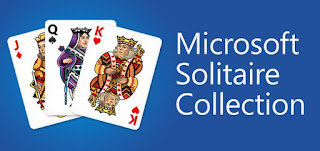 solitaire collection game free download