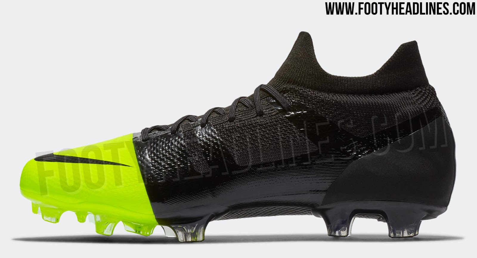 quite nice new style new product bootsDLSyFTS: Nike Mercurial GS360