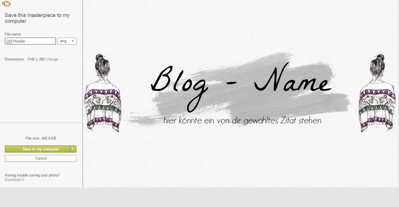 Gemütlich Bootstrap Anmeldevorlage Bilder ...