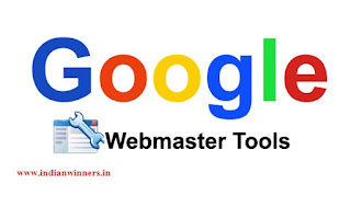 Google Webmaster Tools full Information