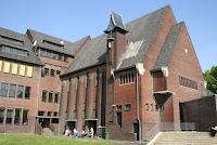 Zuys University