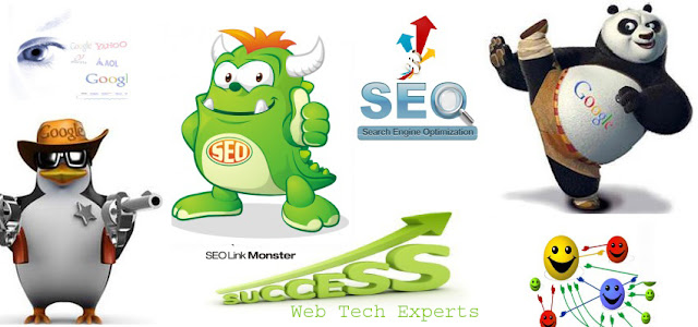 SEO Company in Uttam Nagar, SEO Services Provider in Uttam Nagar