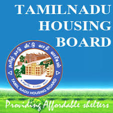 TNHB Junior Assistant Previous Question Papers, Syllabus in Tamil
