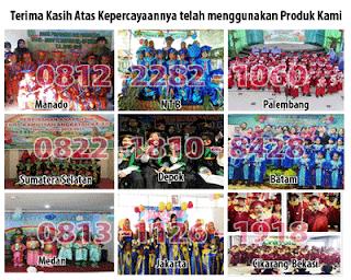 http://jual-toga-wisuda.blogspot.co.id/2017/07/jual-toga-wisuda-palembang.html