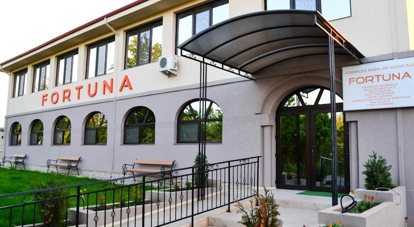 Suceava Romania Restaurant London
