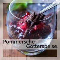 https://christinamachtwas.blogspot.com/2018/12/pommersche-gotterspeise-dessert-mit.html