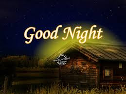 good night gif love,good night and sweet dreams gif,good night gif for whatsapp,good night sweet dreams art,good night pic,good night friends,good night quotes,good night animated gif,good night,good night images,good night messages,good night wishes,good night sms,good night msg