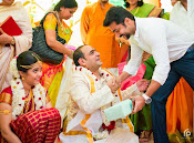 Director Vikram Wedding Gallery-thumbnail-6