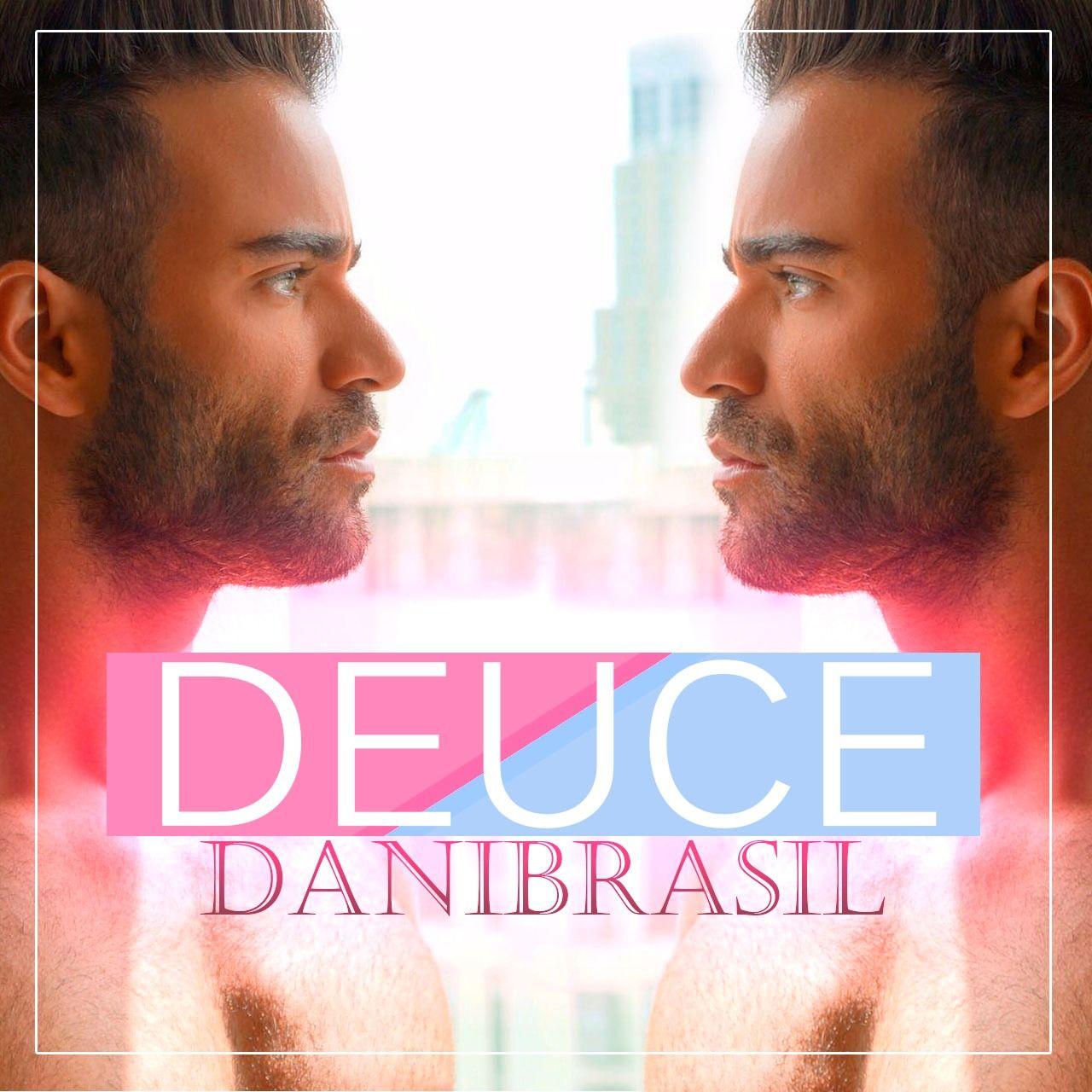 Dani Brasil - DEUCE (Mixed Set August 2016)
