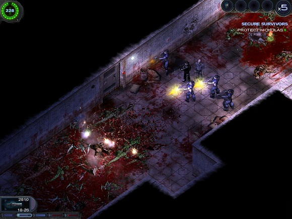alien-shooter-2-reloaded-pc-screenshot-www.ovagames.com-2