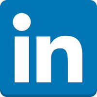 LinkedIn Apk Download