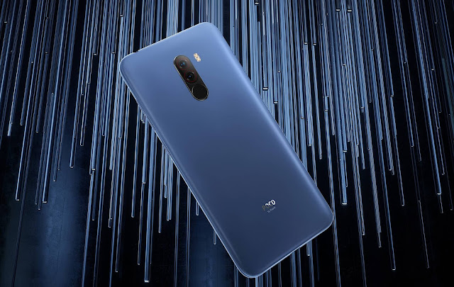 pocophone a killer flagship or not