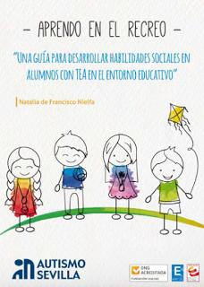 http://apacv.org/wp-content/uploads/2015/07/aprendo-en-el-recreo-una-guia-para-desarrollar-hhss.pdf