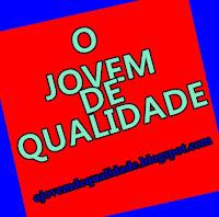 http://ojovemdequalidade.blogspot.com.br/