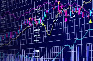 Trading With Ameritrade and Thinkorswim