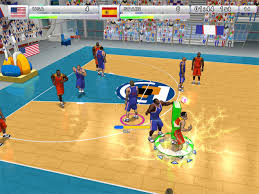 Download Pc Game Incredible Basketball Full Version Free