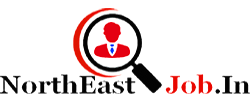 Northeast Jobs :: The Assam Career, Assam Tech Info