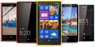 Nokia Lumia PC Suite Latest Version Free Download For All Nokia Lumia 610, 710, 800, 920 Windows Phones