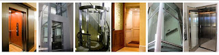 Home Elevator|Office Lift