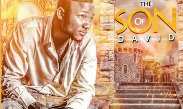 Music: Davebanky – TheSonOfDavid (mp3 download)
