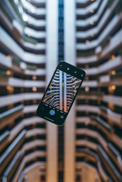 Los celulares chinos ganan terreno por su tecnología y precios accesibles