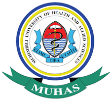 151 Employment Opportunities at Muhimbili University of Health and Allied Sciences (MUHAS), August 2018