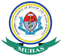Partial Scholarships for Master of Bioethics at Muhimbili University of Health and Allied Sciences (MUHAS), August 2018