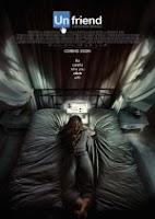 10 Film Terbaru November 2016