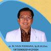 Jadwal Praktek Dokter Spesialis Bedah Tumor (Onkologi) RSUP Fatmawati