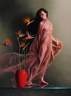 naturalezas-muertas-y-mujeres-pinturas