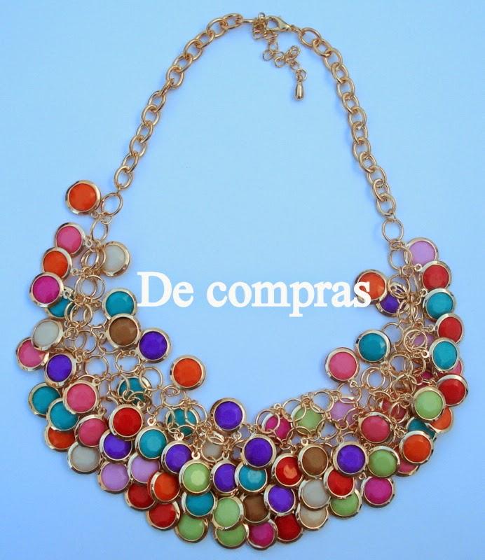 a20fe34bdb0f Deco Luisa  Rebajas en De compras