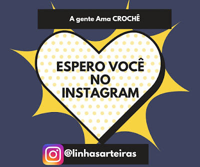 @linhasarteiras
