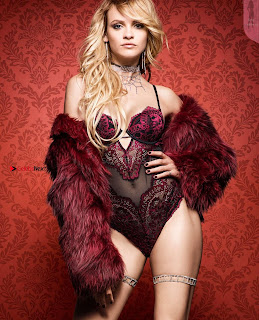 Ginta+Lapina+in+Bridal+Lingerie+for+La+Senza+Collection+2017%7E+SexyCelebs.in+Exclusive+015.jpg